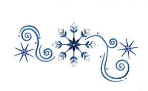snow-swirl