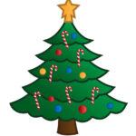 christmas-tree-clip-art-2-1