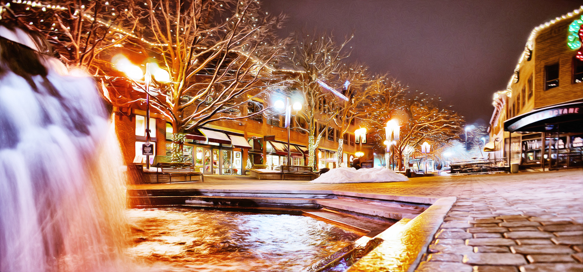 holiday-lights-old-town